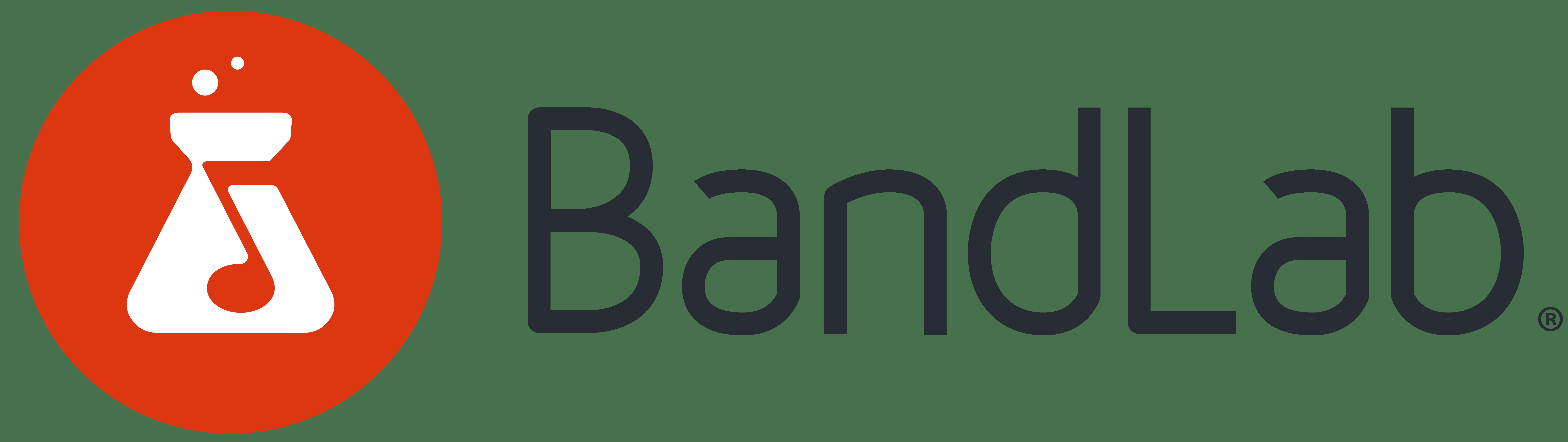 BandLab_logo