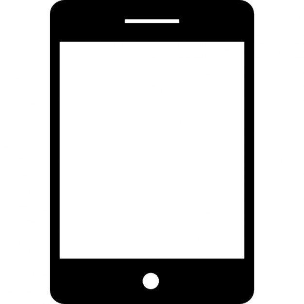 tablet-ios-7-symbol_318-35514
