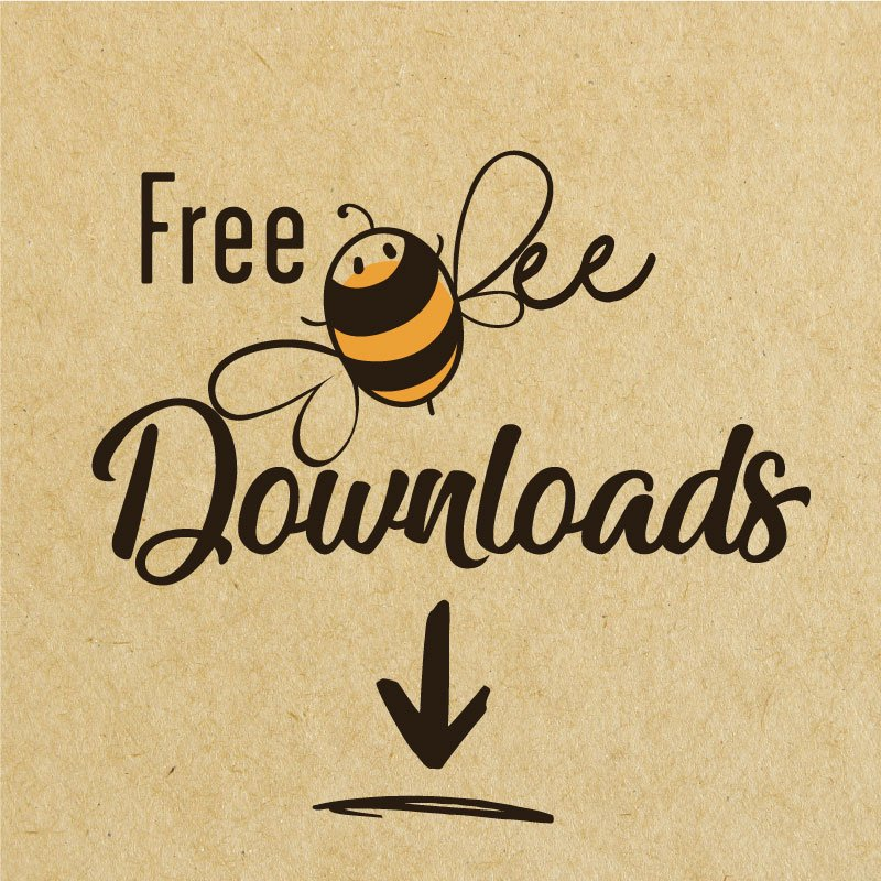 FreeBee Downloads