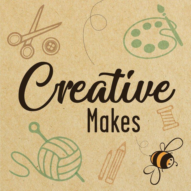 Creative Makes