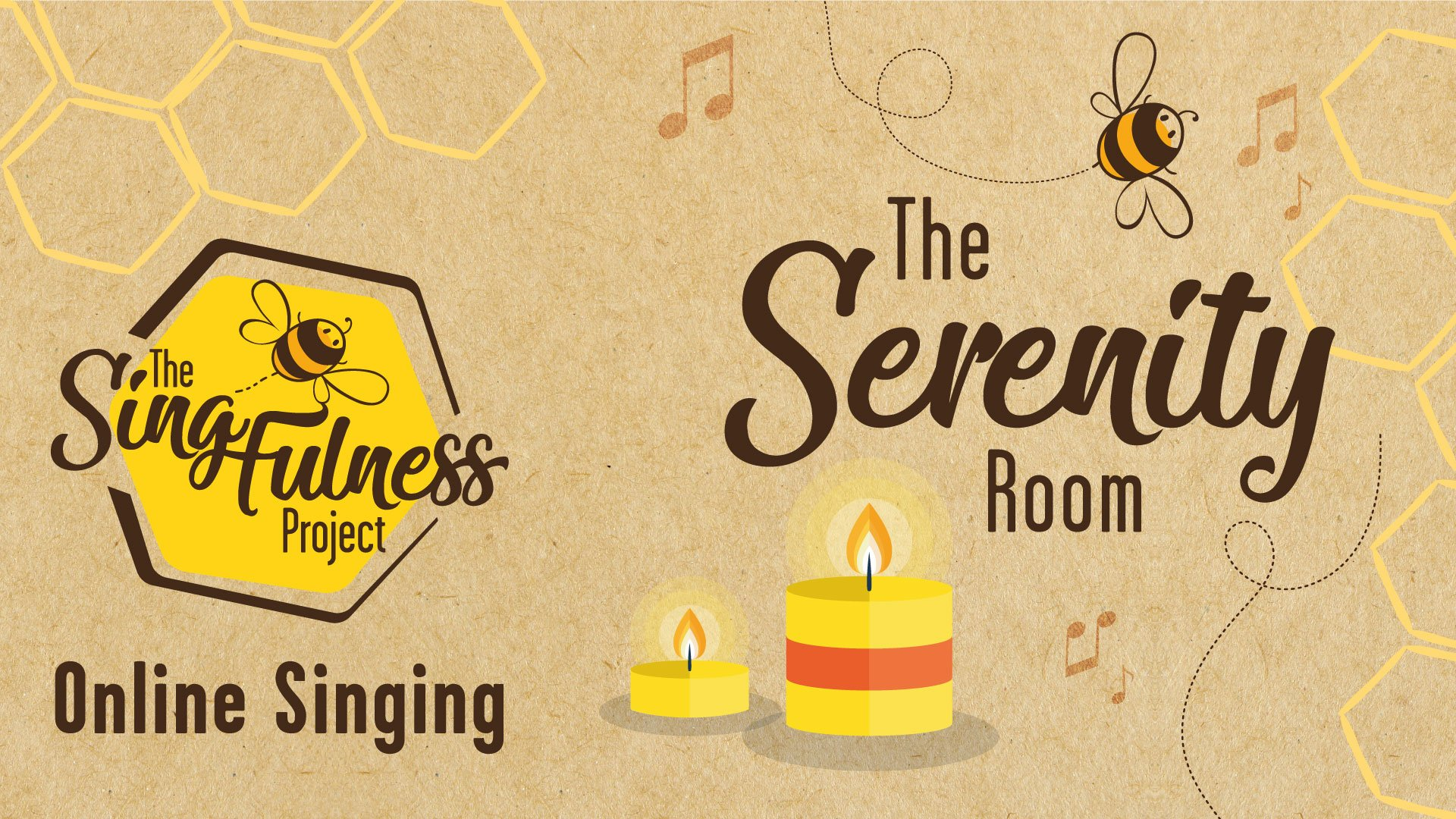 Singfulness-icons-FB-EVENT-SERENITY