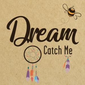 Dream Catch Me