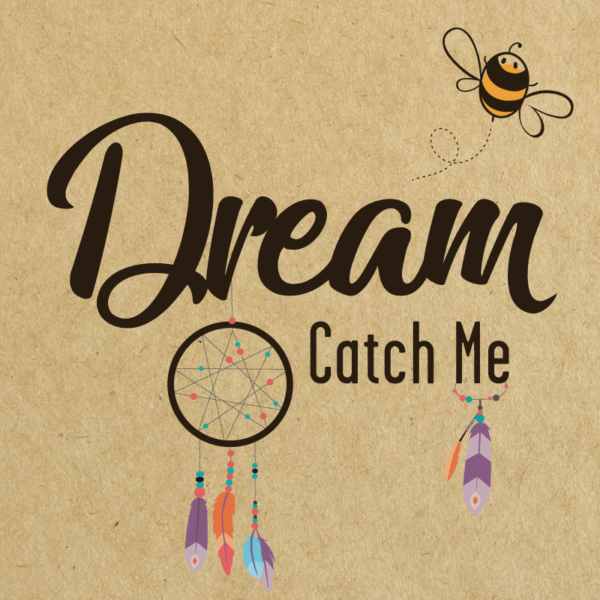 Dream Catch Me