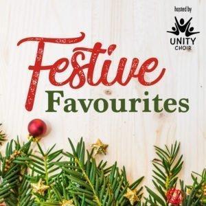 Festive Favourites