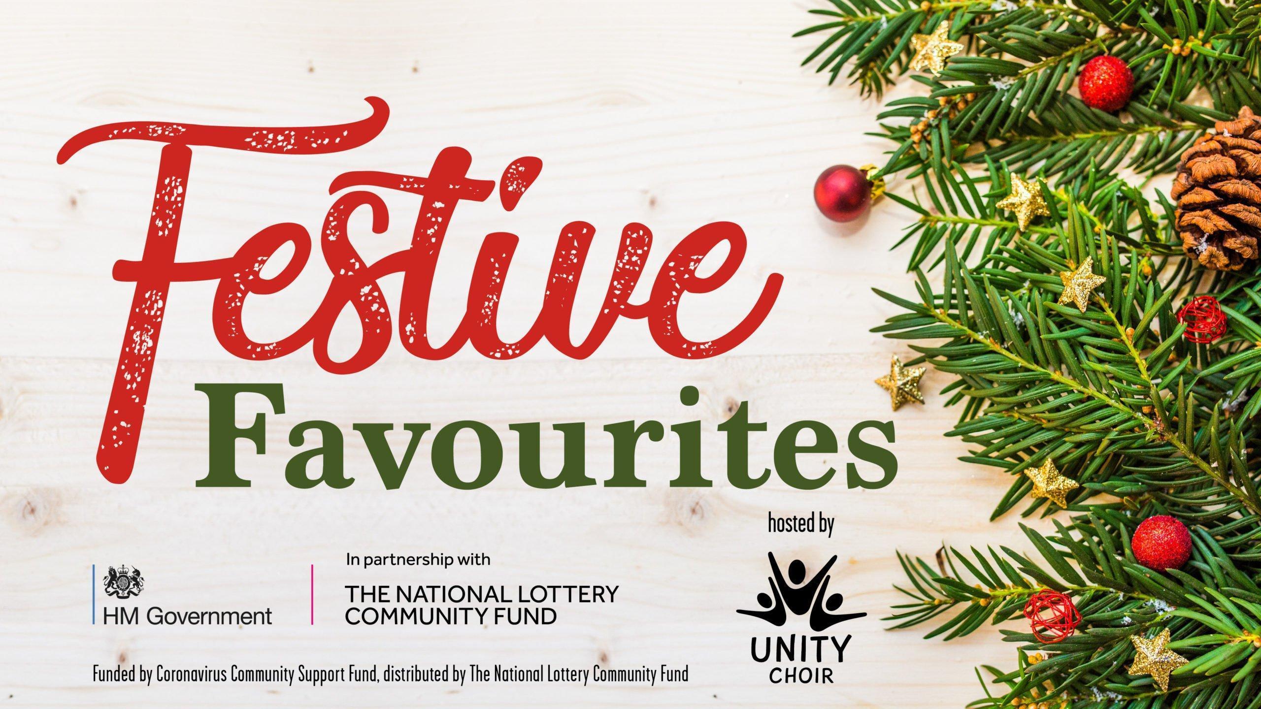 Festive-Favourties-FB-Event
