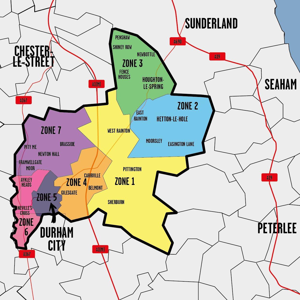 NE-DURHAM-REGIONS-ZONE-MAP-A4-01