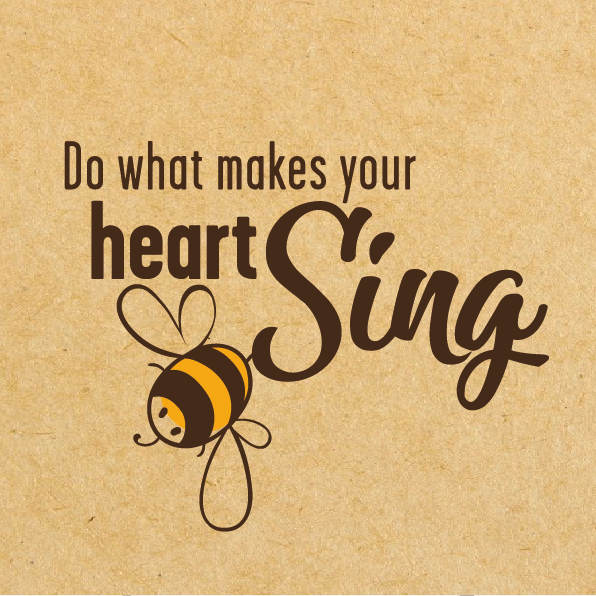 Singfulness-tagline heart sing SMALL file