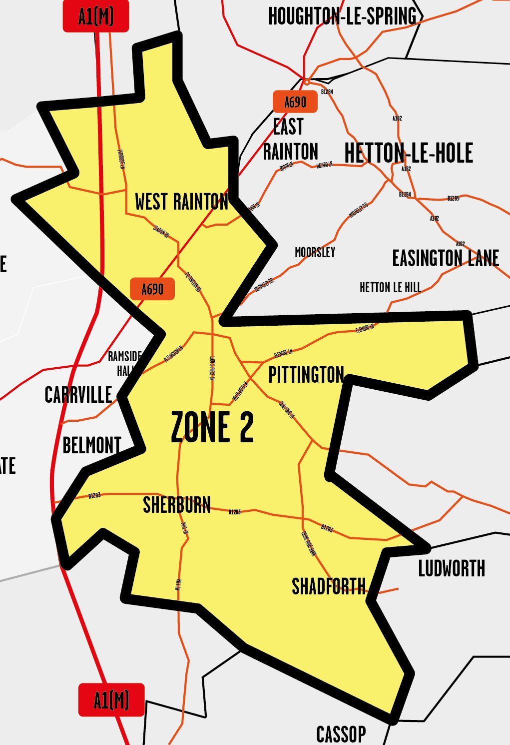 NE-DURHAM-REGIONS-ZONE-MAP-A4-2021-UPDATE-ZONE-2