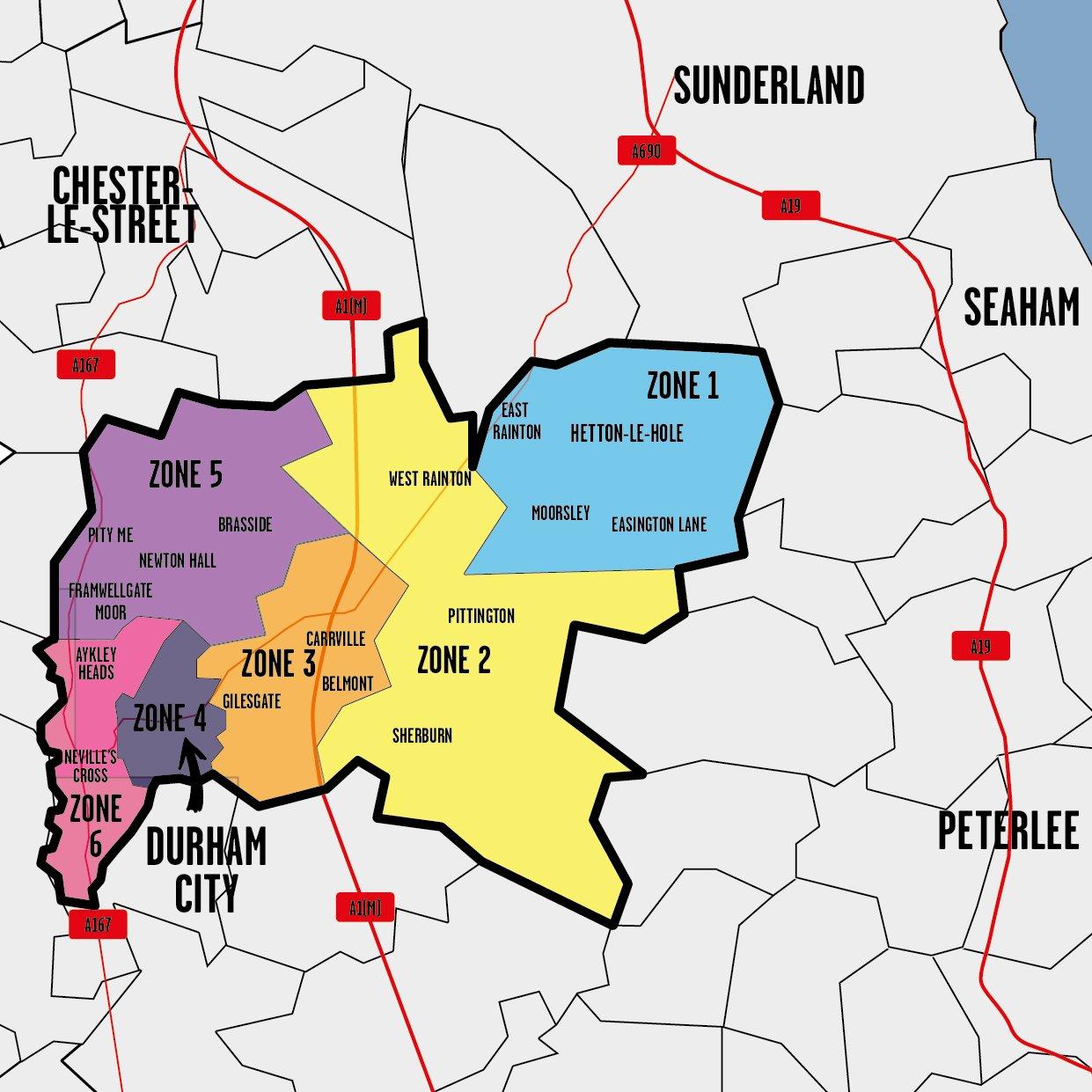 NE-DURHAM-REGIONS-ZONE-MAP-A4-2021-UPDATE