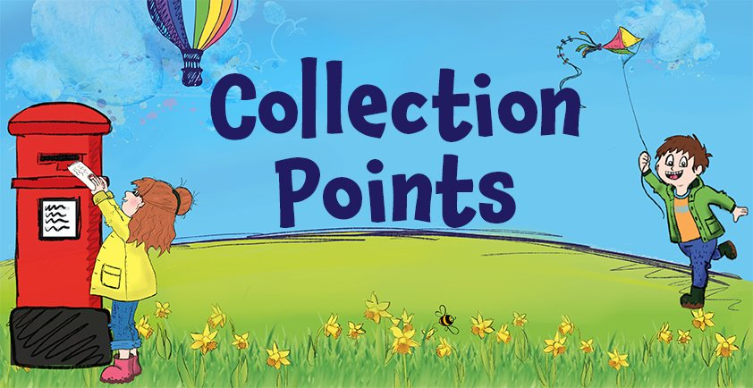 Collection-Points-Web-Header