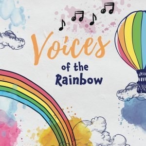 Voices of the Rainbow