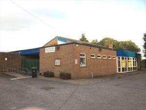 Pittington Village Hall