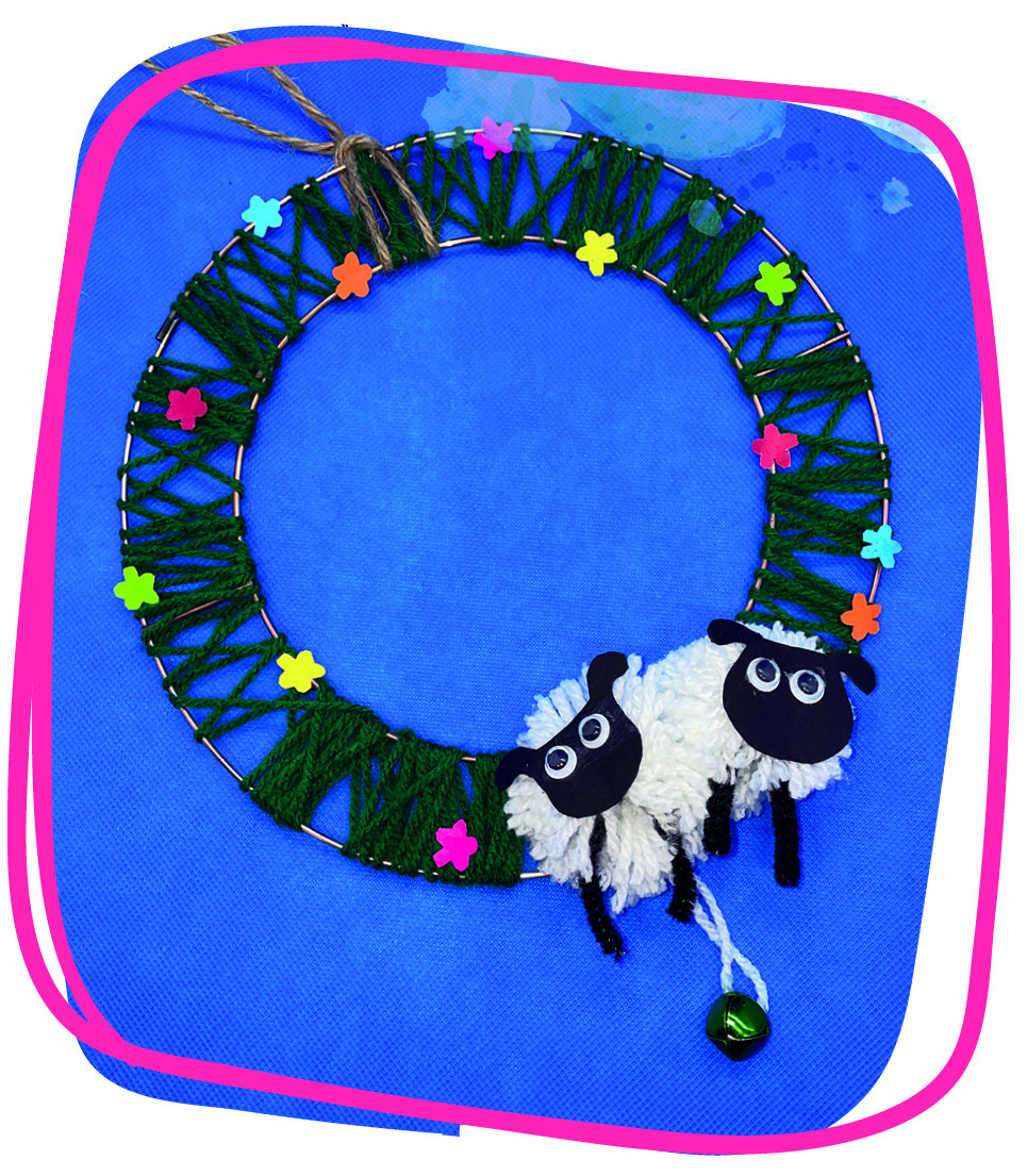 RAINBOW-A4-PACK-IMAGE-PP-SHEEP