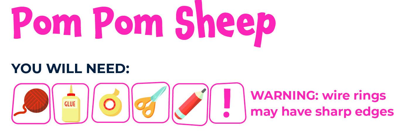 RAINBOW-A4-PACK-TITLE-POM-POM-SHEEP