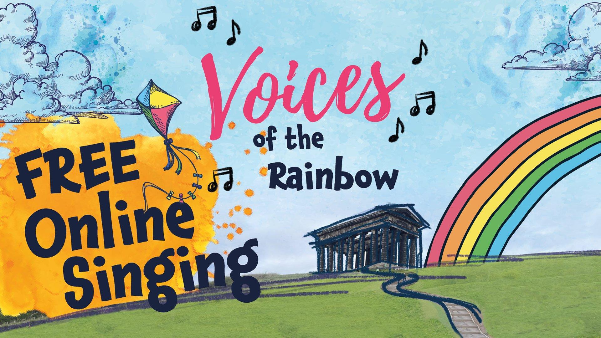 R-VOICES-News-Advert-FB-EVENT