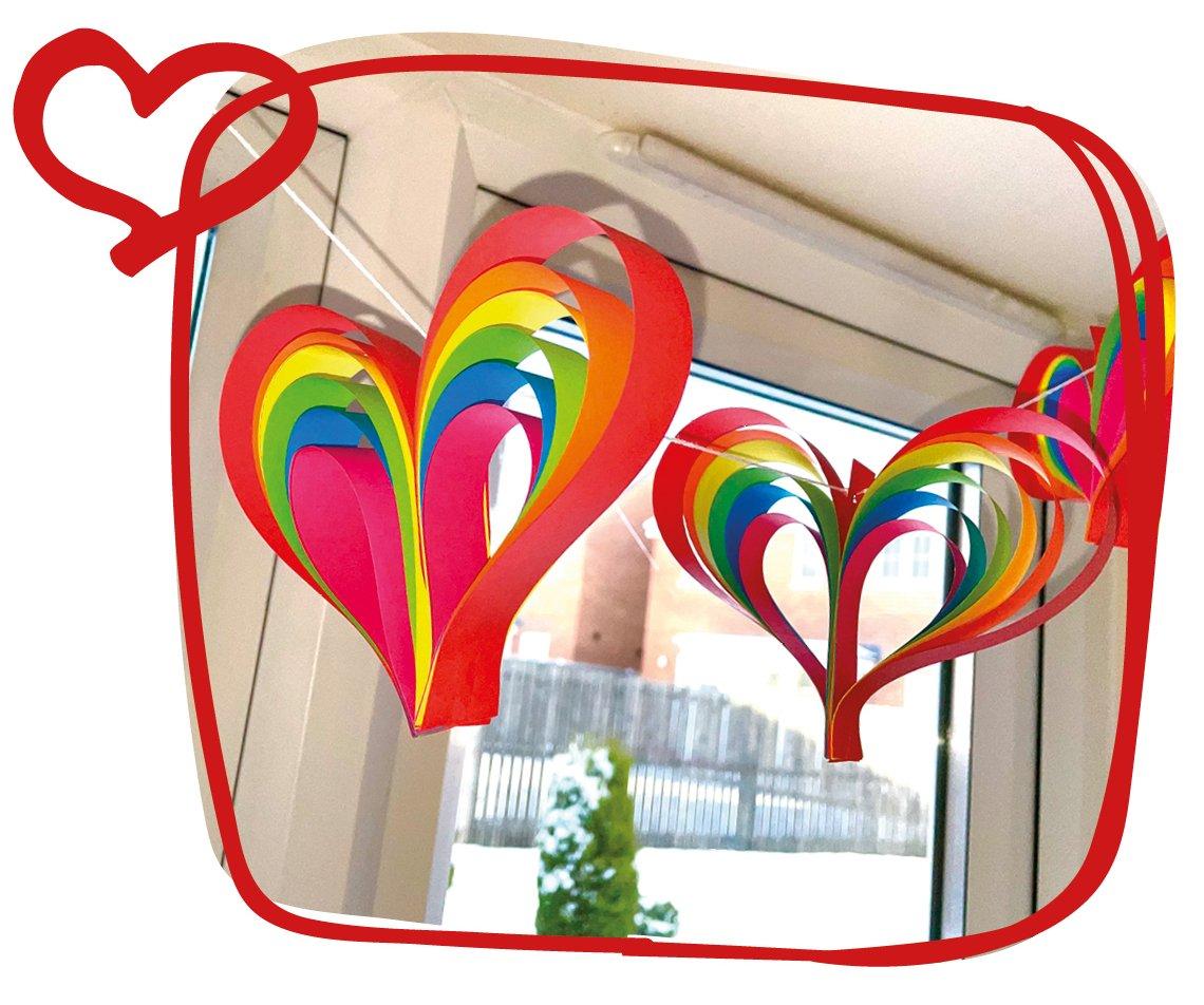 RAINBOW-A4-INSTRUCT-STEPS-HEARTS-MAIN